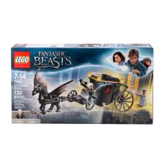 Lego-Grindelwald-s-Escape-1-683831