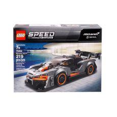 Lego-Mclaren-Senna-1-683844