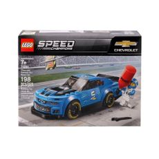Lego-Deportivo-Chevrolet-Camaro-Zl1-1-683846