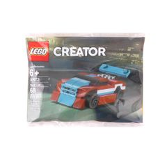 Lego-Auto-De-Carrera-1-683847