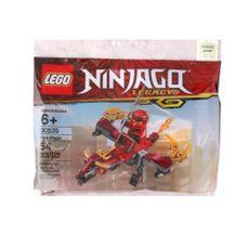 Lego-Fire-Flight-1-683848