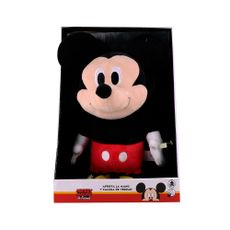 Peluche-Camina-Mickey---Minnie-30cm-1-696132
