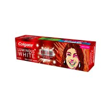 Crema-Dental-Colgate-Luminous-White-Brilliant-90g-1-44186