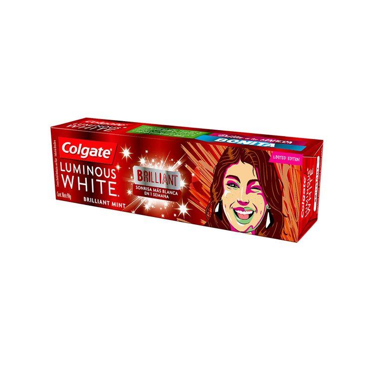 Crema-Dental-Colgate-Luminous-White-Brilliant-90g-1-44186