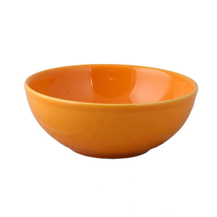 Bowl-Ceramica-Apricot-15cm-Harlek-1-766710