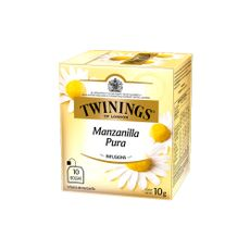 Te-Manzanilla-Twinings-X-10-Saquitos-1-773364