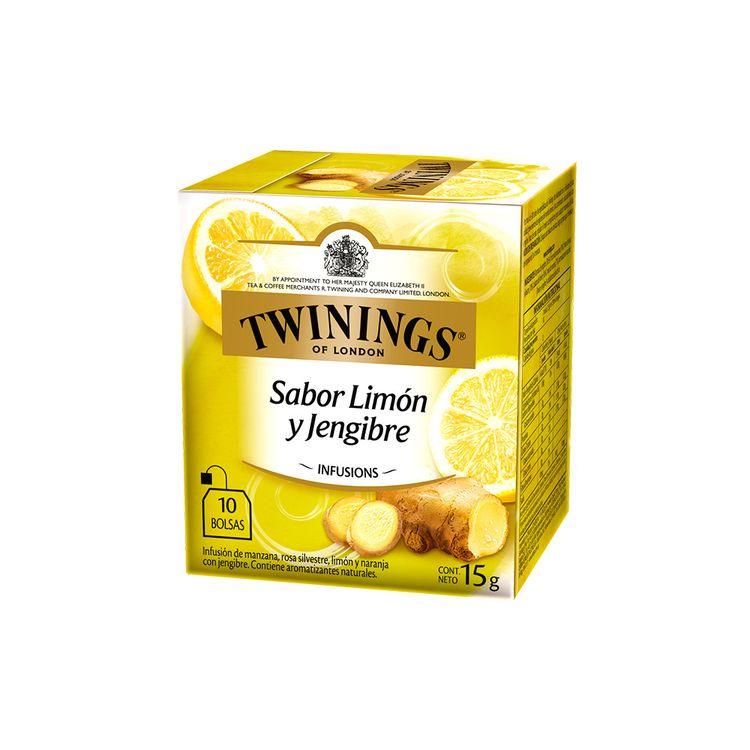 Te-Twinings-Limon-Y-Jengibre-X-10-Saquitos-1-773365