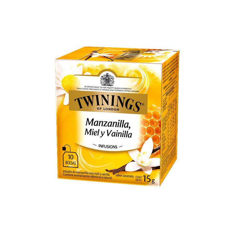 Te-Twinings-Manzanilla-Miel-Y-Vainilla--X-10-S-1-773366