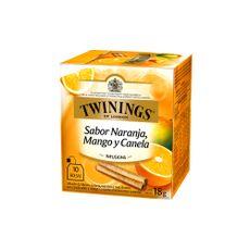 Te-Twinings-Naranja-Mango-Y-Canela-X-10-Saquit-1-773367