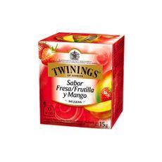 Te-Twinings-Frutilla-Y-Mango-X-10-Saquitos-1-773368