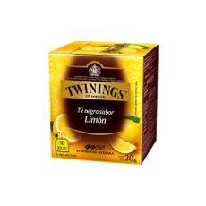 Te-Negro-Con-Limon-Twinings-X-10-Saquitos-1-773370