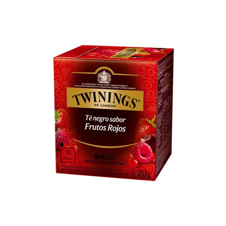 Te-Frutos-Rojos-Twinings--X-10-Saquitos-1-773371