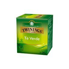 Te-Verde-Twinings-X-10-Saquitos-1-773373