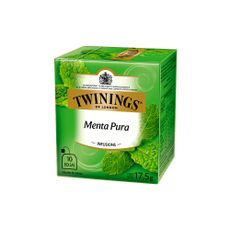 Te-Twinings-Menta-X-10-Saquitos-1-773375