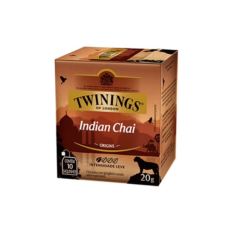 Te-Indian-Chai-Twinings-X-10-Saquitos-1-773385