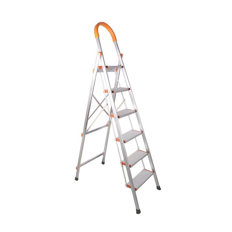 Escalera-6-Escalones-1-591657