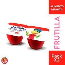 Alimento-Lacteo-Danonino-Frutilla-Maxi-2x805-Gr-1-14105