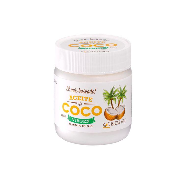 Aceite-De-Coco-Virgen-1-263395