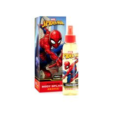 Avengers-Colonia-Spiderman-C-est-125ml-1-772474
