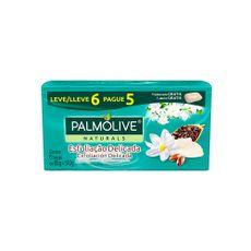 Jabon-Palmolive-Naturals-Jazmin---Cacao-1-773177