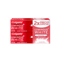 Crema-Dental-Colgate-Luminous-White-Brilliant-1-773178