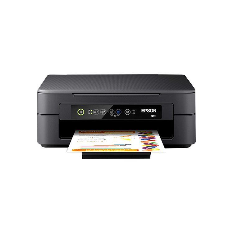 Impresora-Multifuncion-Epson-Expression-Xp-210-1-773387
