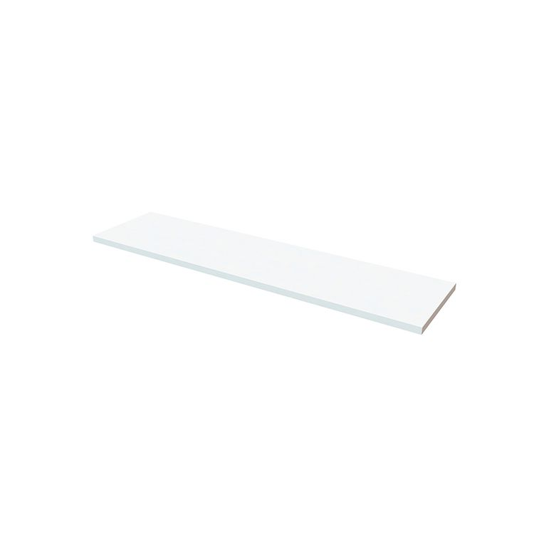 Estante-Slim-80x20-Blanco-10es8020bl-1-775396