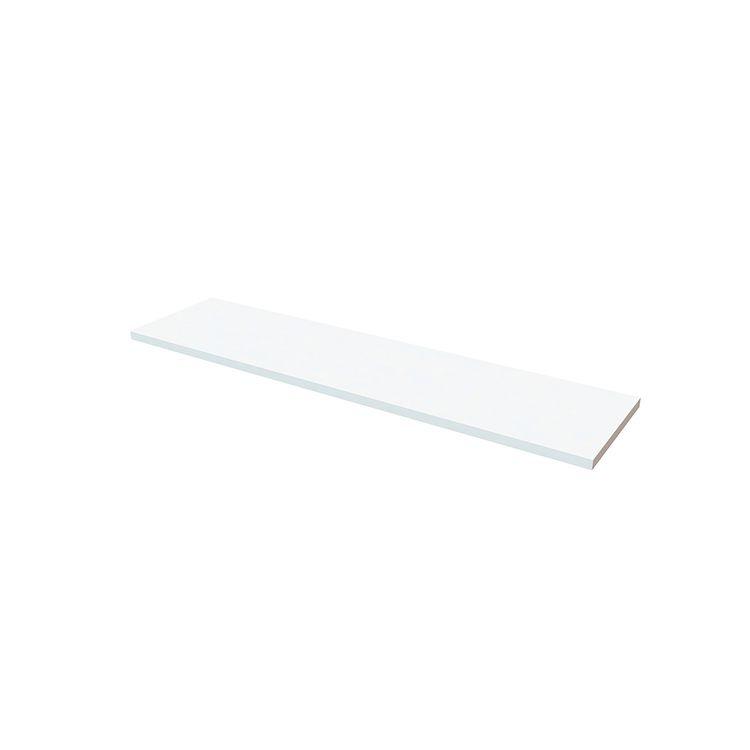 Estante-Slim-60x20-Blanco-10es6020bl-1-775401