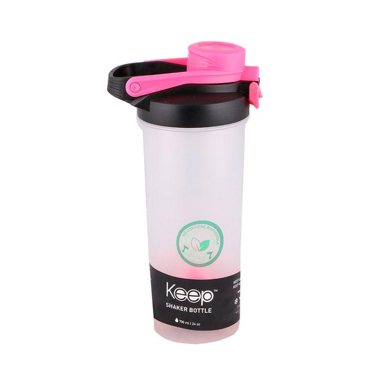 Botella-Sport-Shaker-700ml-1-356878