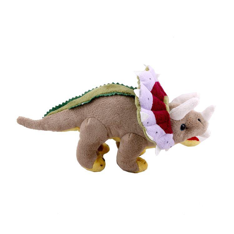 Muñeco-De-Peluche-Triceratops-30cm-1-382453