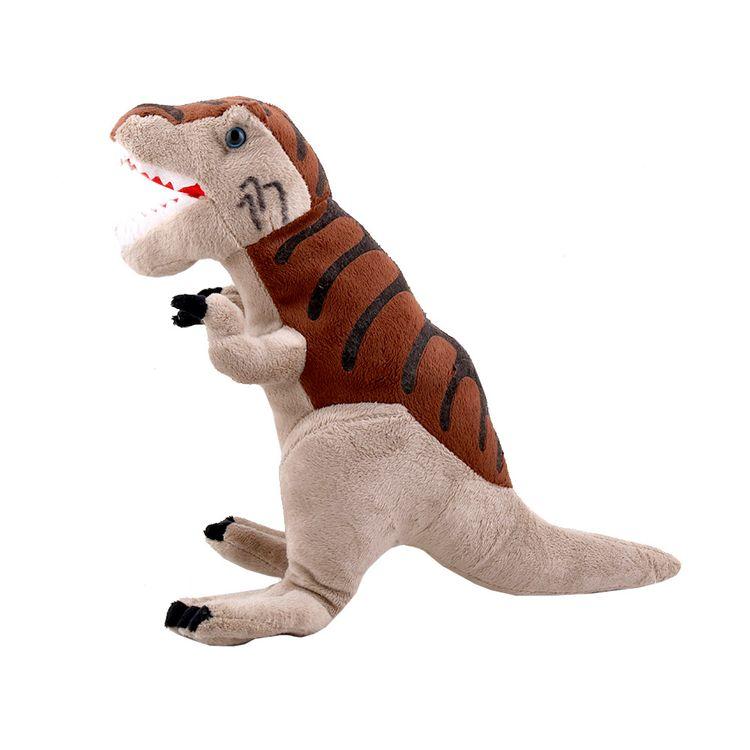 Muñeco-De-Peluche-Tyrannosaurus-Rex--37c-1-382454