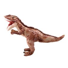 Peluche-Dinosaurio-45-Cm-1-382461