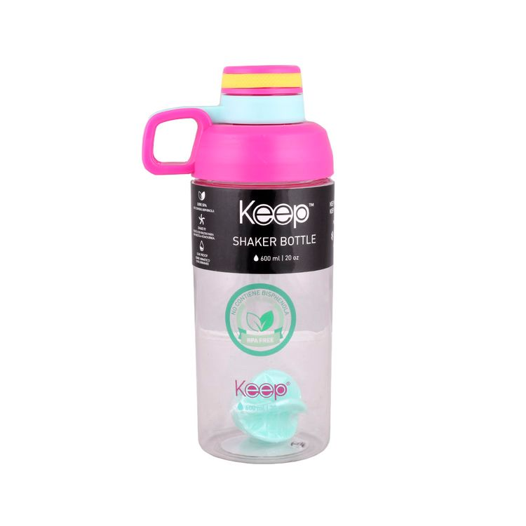 Botella--Tritan-Shaker-600-Ml-C--Cierre-1-774058
