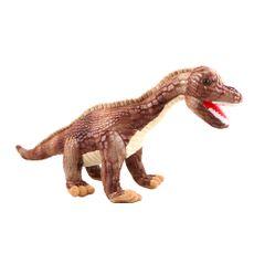 Peluche-Brontosaurus-55cm-1-382444
