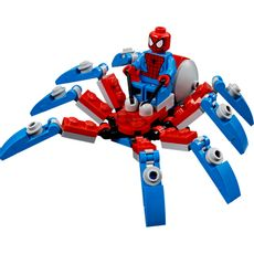 Lego-Spider-man-s-Mini-Spider-Crawler-1-683802