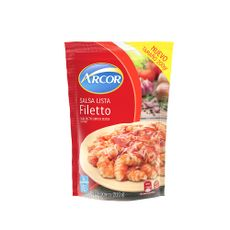 Salsa-Arcor-Filetto-X200gr-1-776876