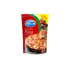Salsa-Arcor-Pizza-X200gr-1-776883