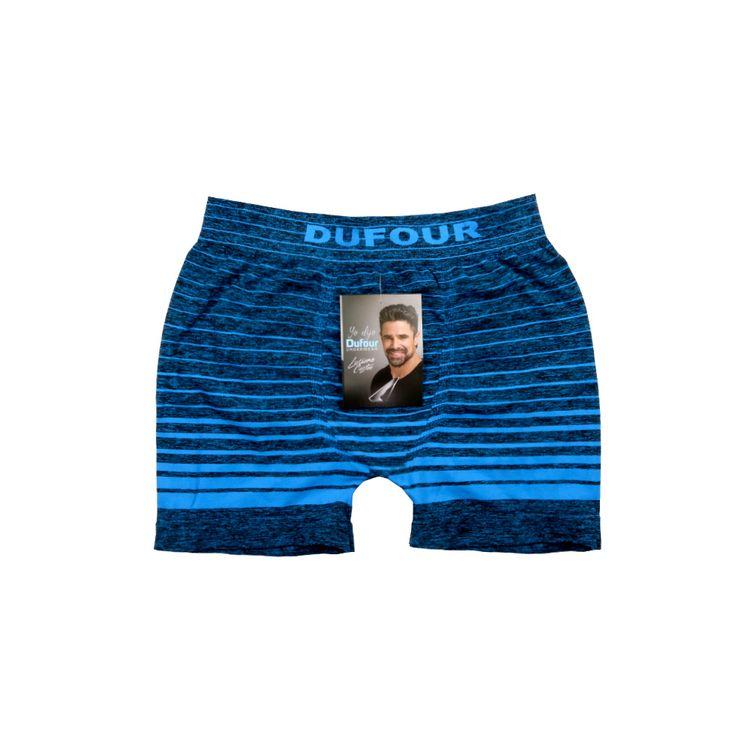 Boxer-Dufour-Hbre-Rayado-S-costura-T3-X-1-Un-melange-119432-T3-s-e-un-1-1-247239