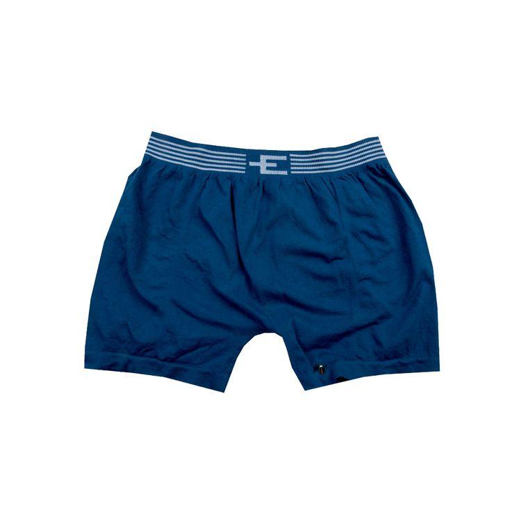 Boxer-Eyelit-Hombres-X-1-Un-1-478170
