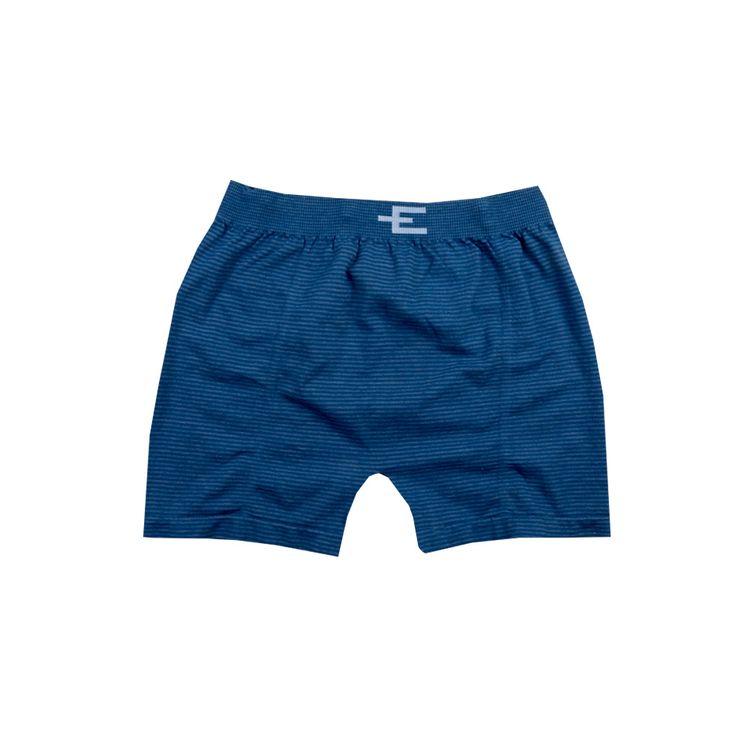Boxer-Hombre-Txl--permanente-Txl--perm-1-478208