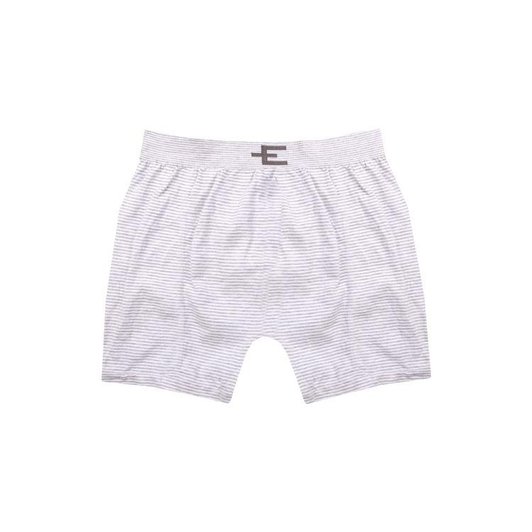 Boxer-Hombre-Txxl--permanente-Txxl--pe-1-478211