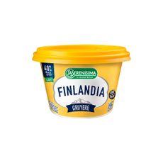 Queso-Untable-La-Serenisima-Finlandia-Light-Gruyere-200-Gr-1-29178