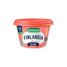 Queso-Untable-La-Serenisima-Finlandia-Light-200-Gr-1-244083