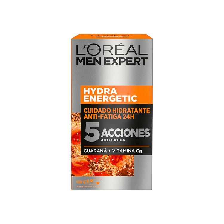 Crema-Facial-Men-Expert-Hydra-Energetic-Anti-Fatiga-Caja-X-50-Gr-1-22317