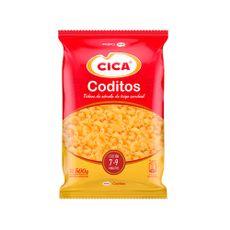 Fideos-Cica-Coditos-X500gr-1-778648
