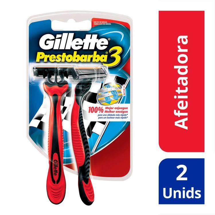 Maquina-De-Afeitar-Gillette-Men-Prestobarba-2-U-1-137633