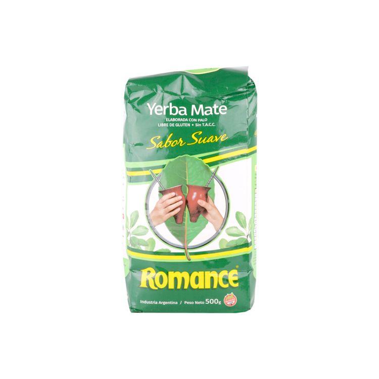 Yerba-Mate-Romance-Con-Palo-Suave-500-Gr-1-21422