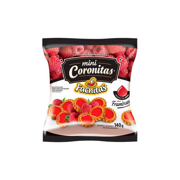 Galletitas-Mini-Coronitas-De-Frambuesa-Fachitas-140-Gr-1-22806