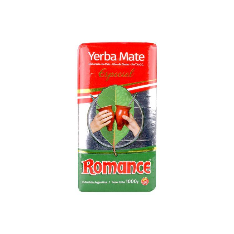 Yerba-Mate-Romance-Con-Palo-Especial-1-Kg-1-31108
