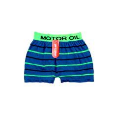 Boxer-Motor-Oil-Hombres-B704liso-Txxl-permanente-s-e-un-1-1-243689
